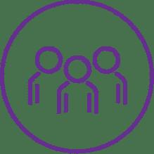 executive-leadership-team